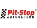 ���������� Pit-Stop Motors �� ma.by